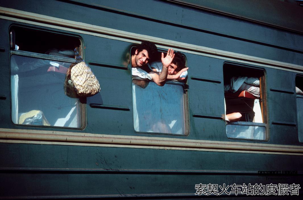 1981年苏联2