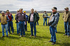 wurdack grazing day_grassland alliance_04012014_0031 by CAFNR