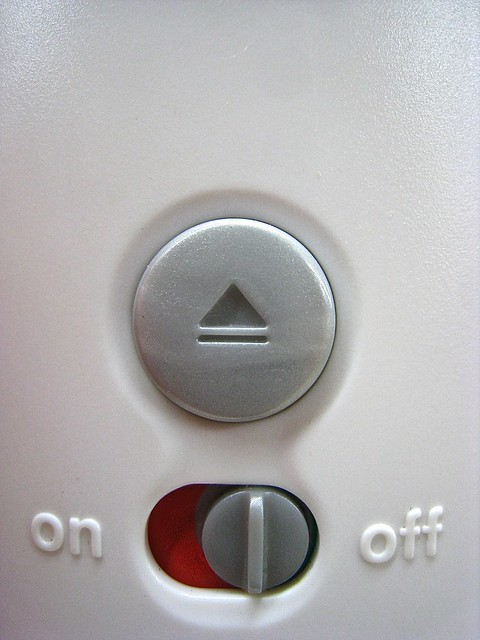 push button, Canon POWERSHOT SD870 IS