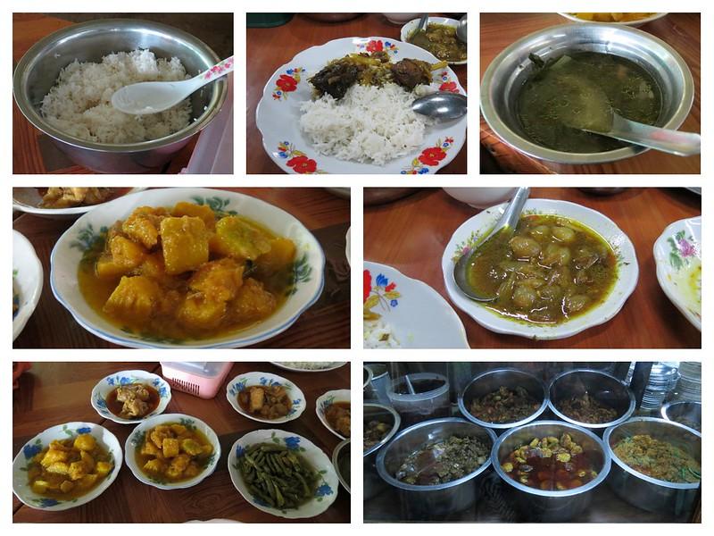 Guía viajar Myanmar (3)
