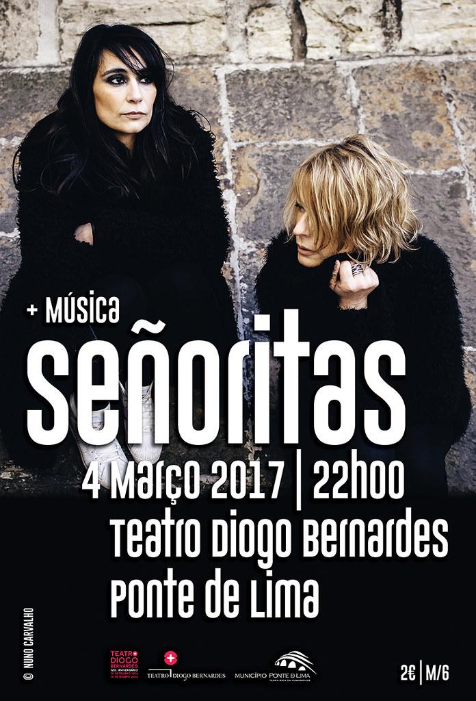 senoritas_mupi_