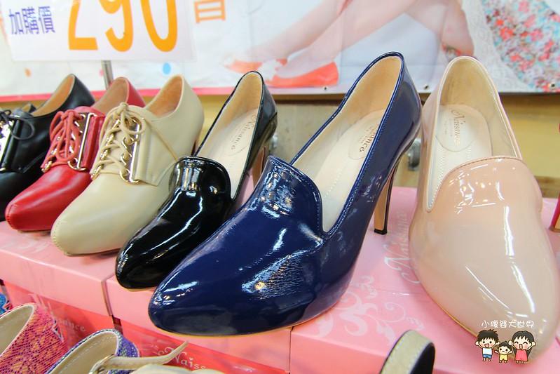 女鞋特賣愷 120