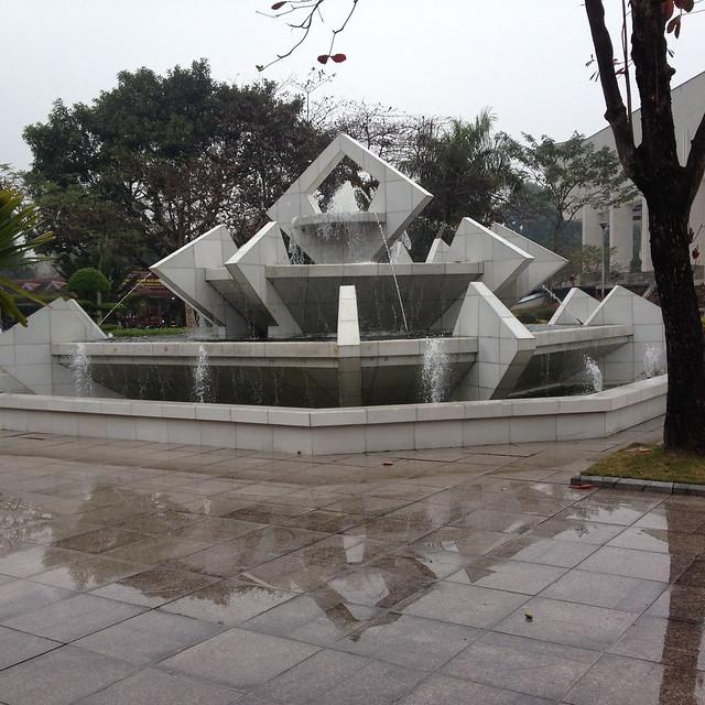 Company Programs in Hanoi, Vietnam