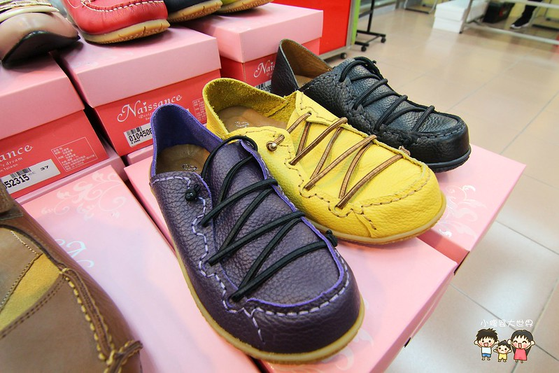 女鞋特賣愷 097