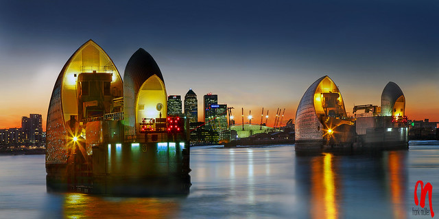 Phot.London.Thames.Barrier.01.041326.1188.jpg