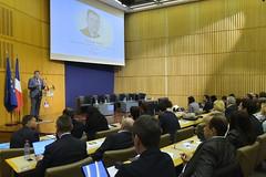 2017124_094_CNN_Réunion transformation numérique des PME_Bercy_:copyright:ASalesse