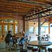 Kansas Territory Brewing Co., 23 June 2016