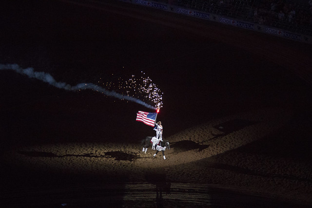Rodeo and Concert_18