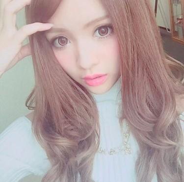 nachosu_loveil_silky01