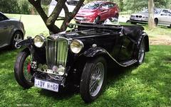 MG 1948 TC.   [ VVC ]  2