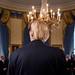 Trump's About-Face on WikiLeaks Sums Up Why He's So Untrustworthy via /r/WikiLeaks http://ift.tt/2ptMaLt http://ift.tt/2oFjcmR