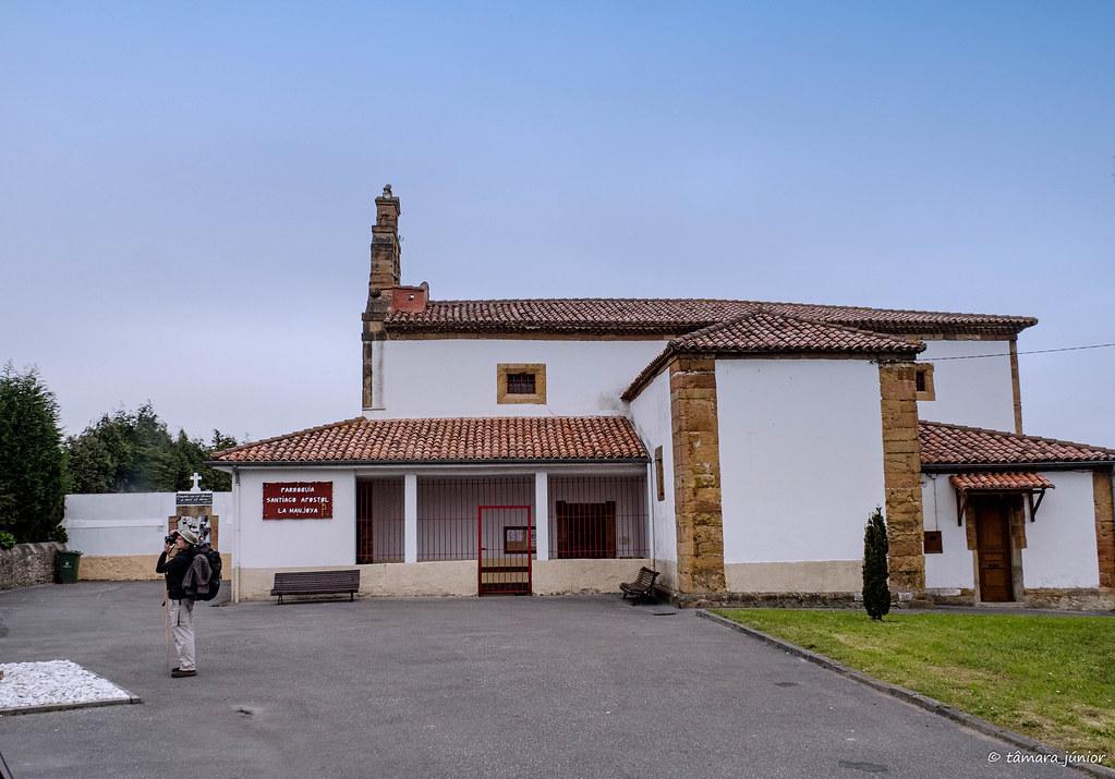 44.- Camino del Salvador-8ª etapa (385)