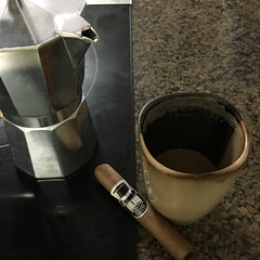 coffee-pic-cigar