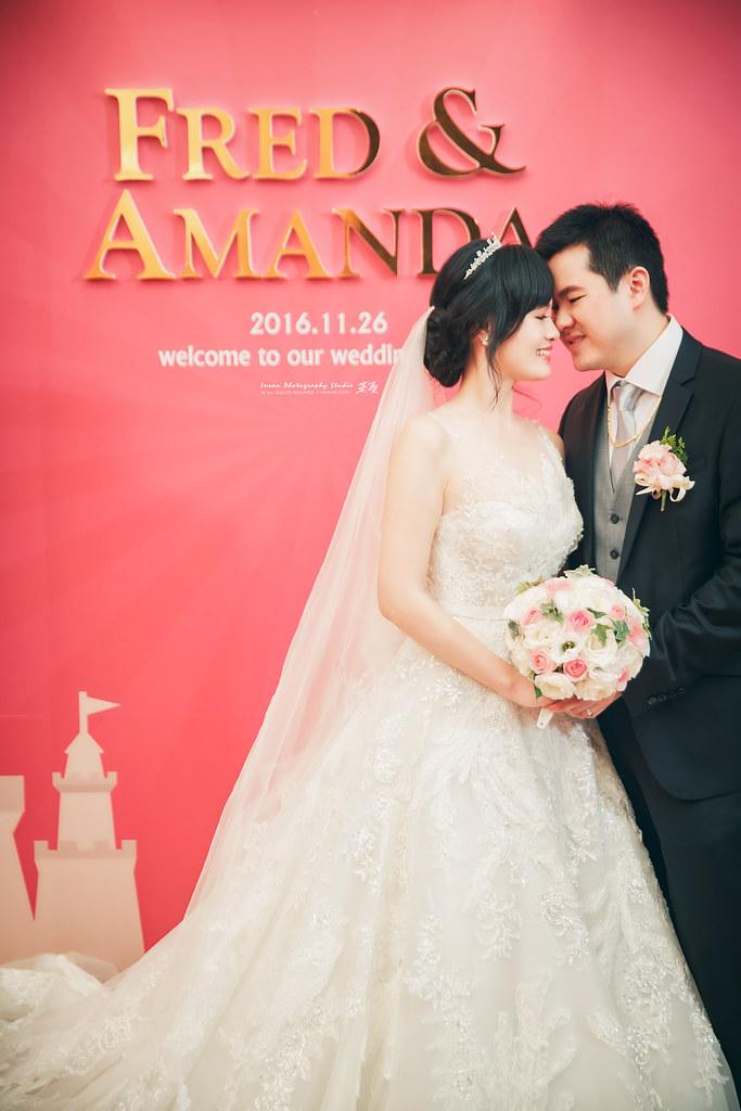 婚攝英聖-婚禮記錄-婚紗攝影-33534443871 6d6f70b93a b