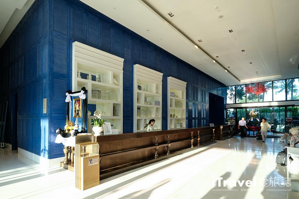 华欣阿玛瑞酒店 Amari Hua Hin Hotel 05