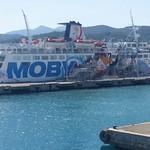 MotoVacanza Isola d'Elba #32