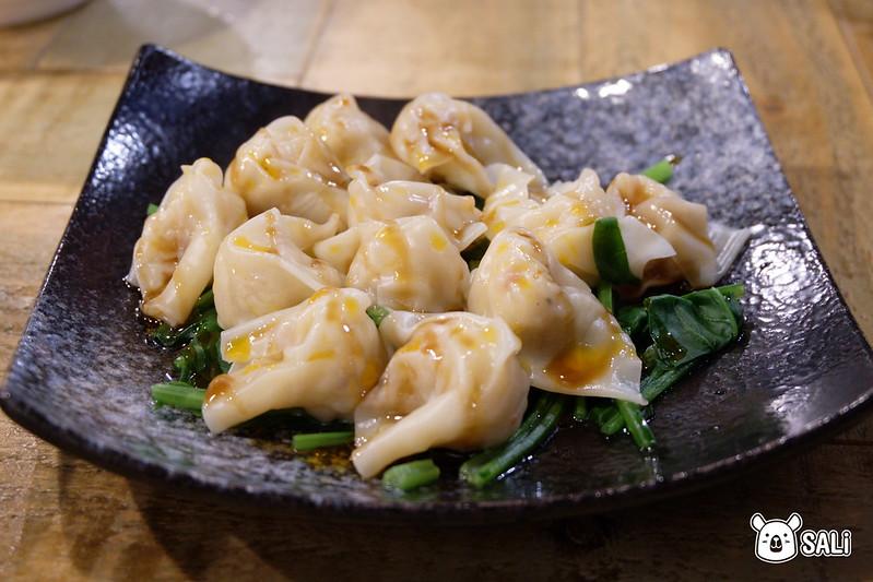 漱石蔬食-12