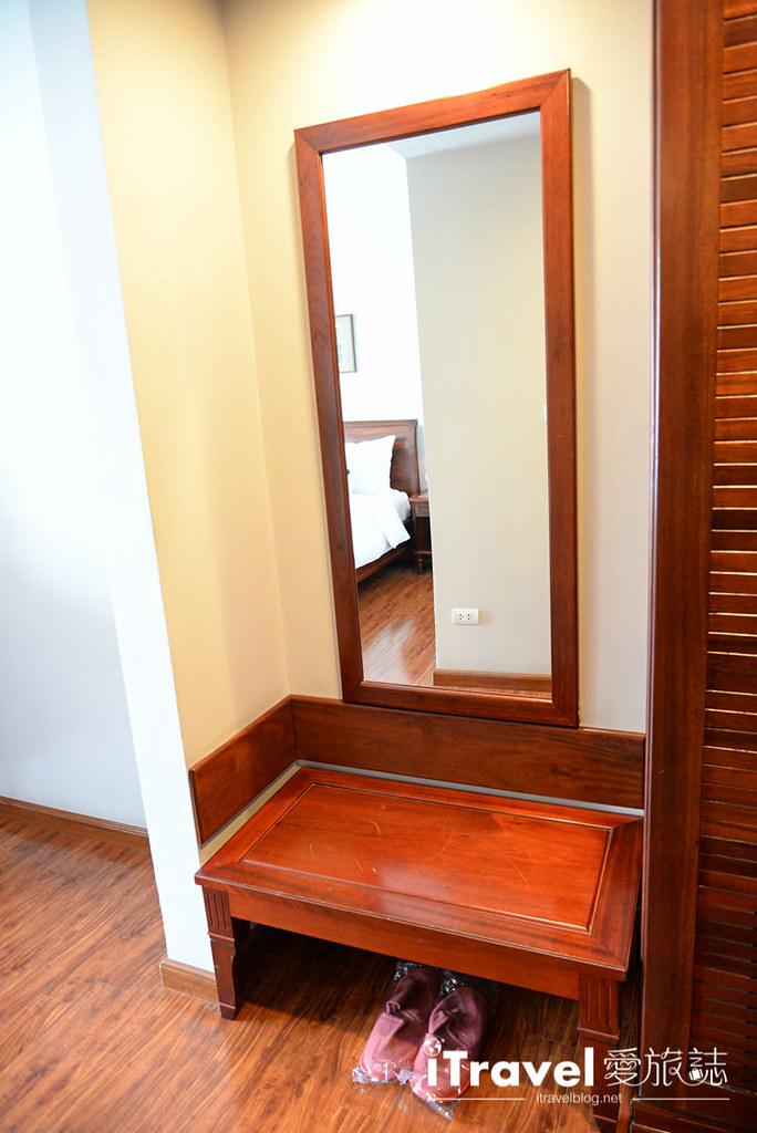 越南酒店推荐 河内兰比恩酒店Lan Vien Hotel (19)