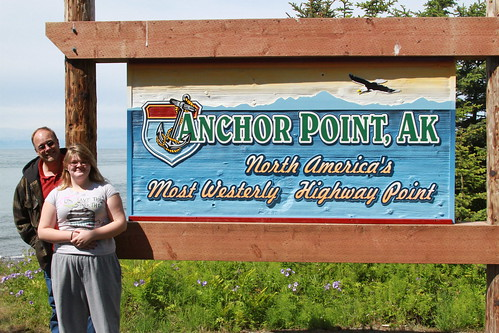 Anchor Point (5)
