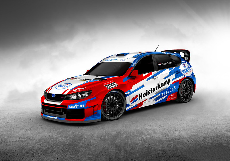 3-4-Front-Subaru-Impreza-WRC
