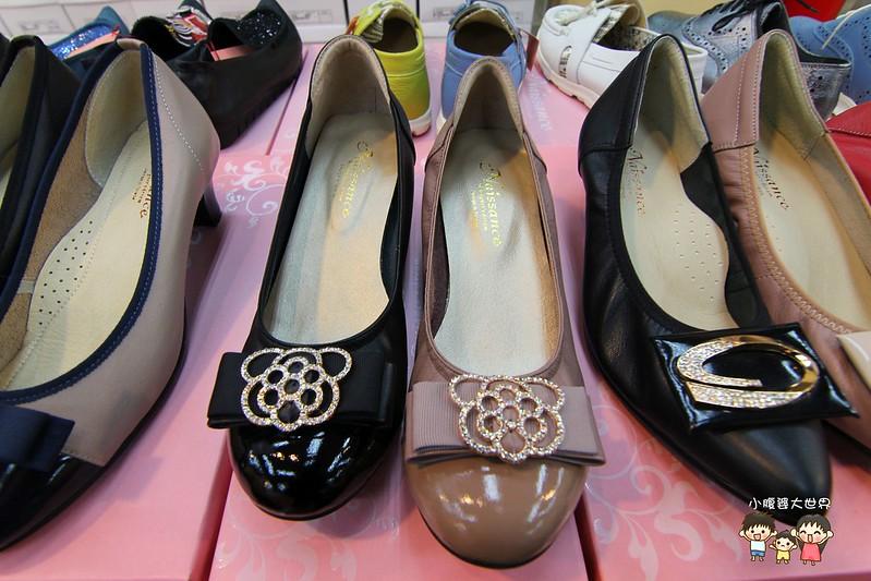 女鞋特賣愷 099