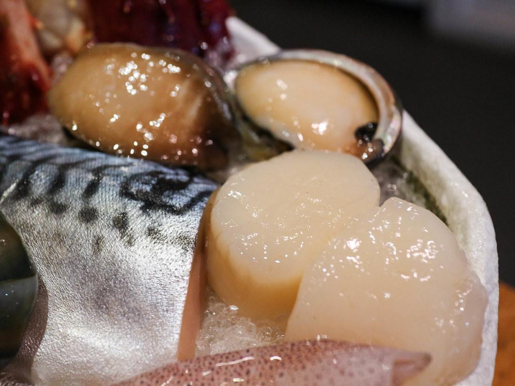 內湖燒烤吃到飽 (59)