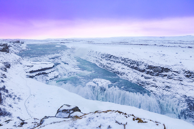 An adventurers guide to driving the golden circle in iceland icelands golden circle solutioingenieria Gallery