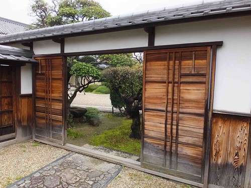 岩 崎 建 築 研 究 室 ・ 日 誌 ...