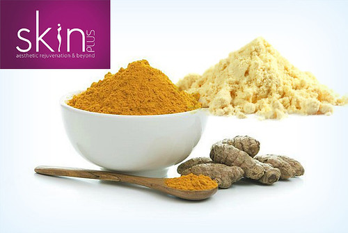 gram-flour-tumeric-powder copy