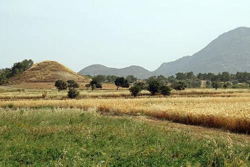 cyprus europe heritage prehistory trnc girne