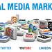Digital Marketing & Website   Development Company in Mumbai