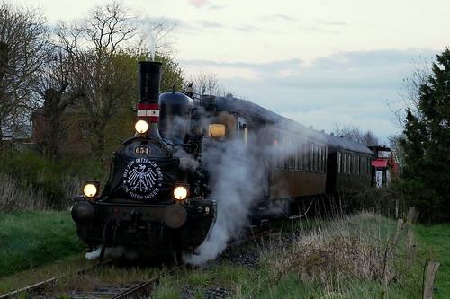 P1150841