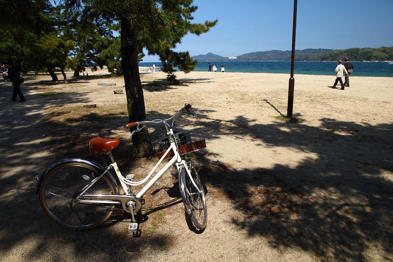 IMG_7488_2013 Nagano Trip