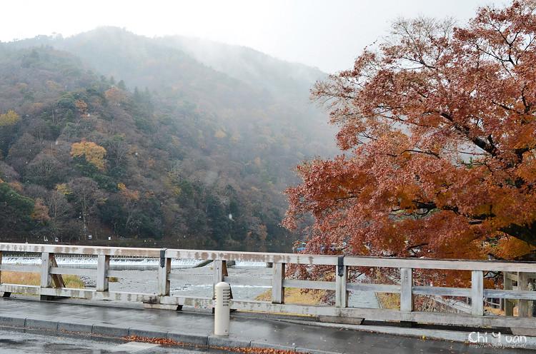渡月橋21.jpg