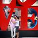 Love ...(My sister Simone) ... by max tuta noronha