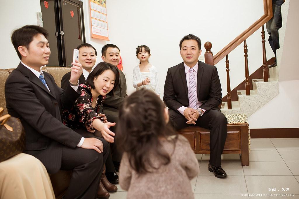 20130330-崇瑋&意婷WEDDING-037