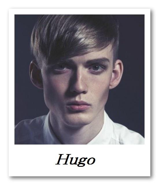 EXILES_Hugo