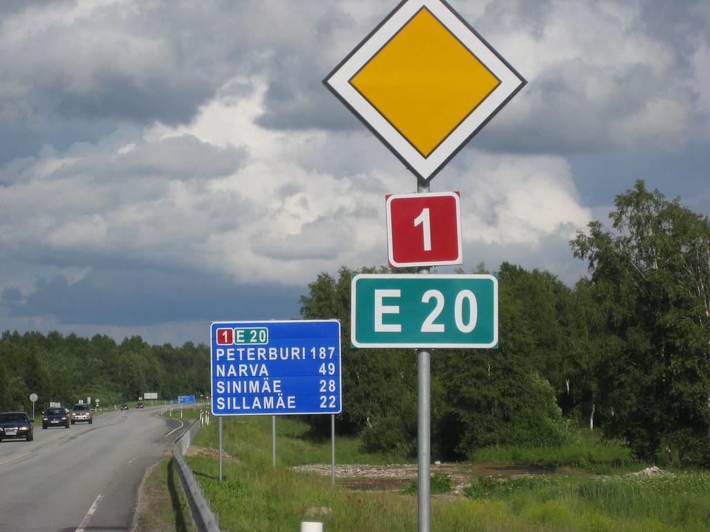 2011-RU Ganz oben in EE