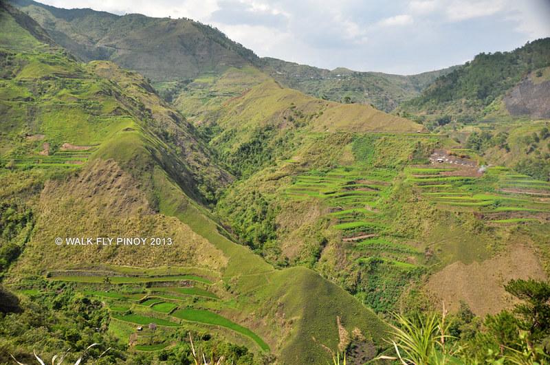 Busacalan, Kalinga, Philippine Cordilleras