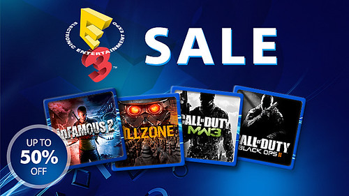 E3StoreSale_FeaturedImage_EN