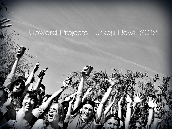 TurkeyBowl-2012-1