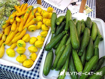 蔬菜百科 (3)