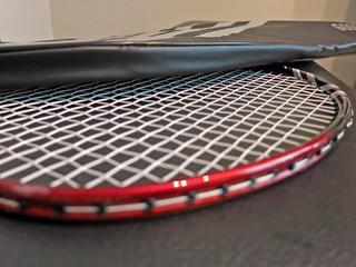 badminton01