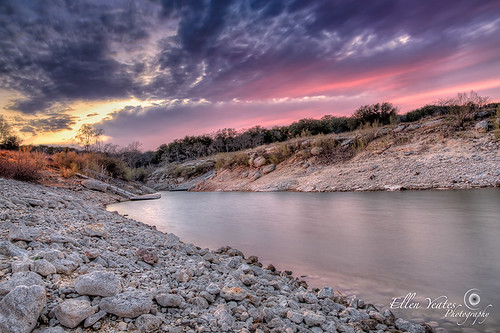 park sunset sky usa cloud lake water austin river landscape photography ellen break texas state outdoor picture cedar yeates timeofday geogetown ellenyeates