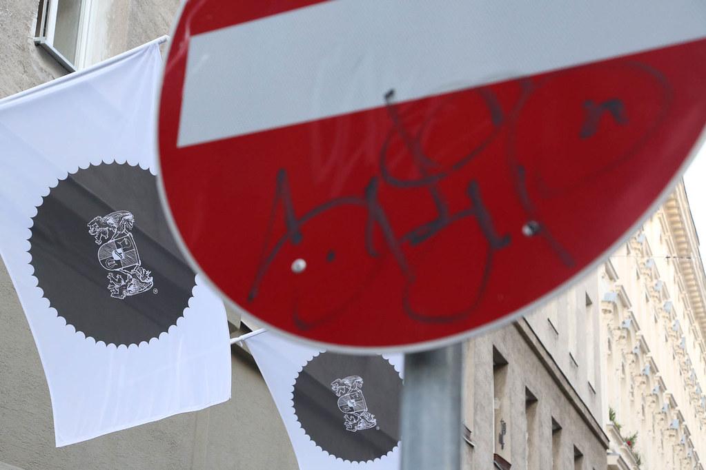 eSeL_SOS-9954.jpg wien österreich sos sabotage stateofsabotage subetage