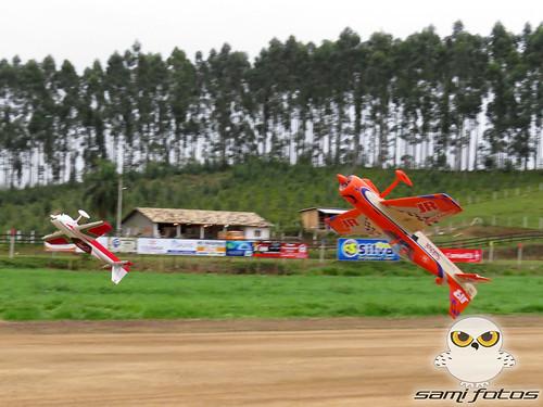 Cobertura do 6º Fly Norte -Braço do Norte -SC - Data 14,15 e 16/06/2013 9072614664_07eba2545a