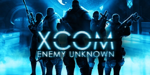 XCOM: Enemy Unknown now available on Android