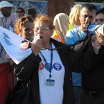 A small selection of photos on the Route of Shame event organised in Geneva on 12th June.<br />