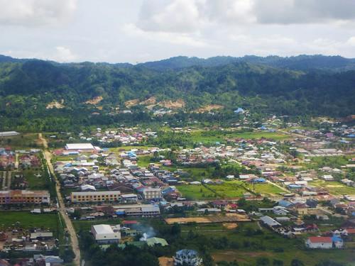 Papua13-Manokwari-Sorong (38)