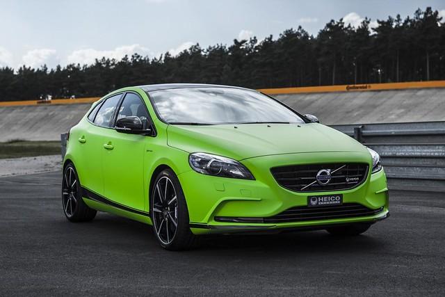 Heico-Sportiv-Volvo-V40-T5-HPC-1